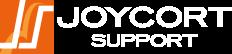 joycort-support