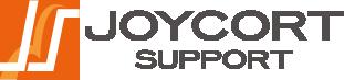 株式会社JOYCORT SUPPORT